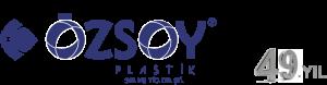 Özsoy Plastik